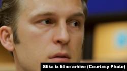Stvarno bi bio politički apsurd i presedan da Republika Srpska dobije pravo na otcjepljenje: Vedran Džihić