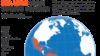 Hamilə qadınların qorxulu yuxusu - Zika virusu (İnfoqrafika)