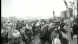 Deportarea evreilor de la Bălți