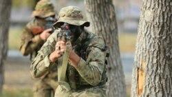Իրավապաշտպանը պնդում է` եռամսյա հավաքներին բոլոր զորակոչվածները պետք է պատշաճ պատրաստված լինեն զինվորական ծառայությանը