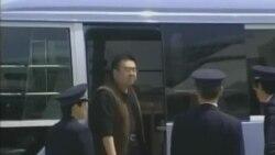 В Малайзии убит брат северокорейского лидера Ким Чен Ына