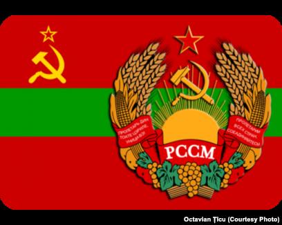 Sub seceră și ciocan:Tipologia comunismului sovietic (I)