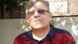 Həmid Herisçi: 'Kubinka'nın ən kamil əsəri Zerkalo Klara olub'