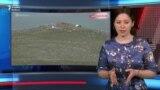 Azırbaycanla Ermənistan bir-birini atəşkəsi pozmaqda ittiham edir - sərhəddən yeni məlumatlar