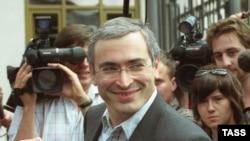 Показания против Ходорковского, Невзлина и Пичугина были получены под давлением прокуратуры, утверждает один из фигурантов дела «ЮКОСа»