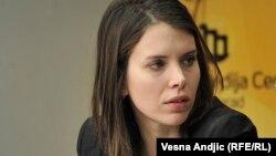 Milica Kostić: Teško je naći novac jer ovi postupci dugo traju
