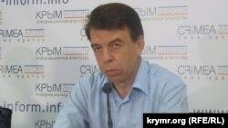 Андрій Артов