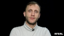 Denis Kamalyagin (file photo)