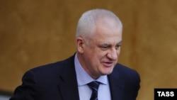 Эксперты отмечают, что улучшение социально-экономического положения в республике и станет главным вызовом для нового главы Северной Осетии