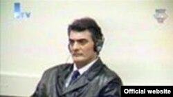 Vladimir Kovačević Rambo
