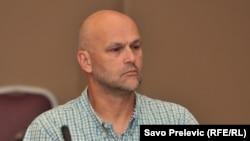 Čovjek koji je prijetio Saši Lekoviću odležao je mjesec dana u istražnom zatvoru