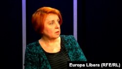 Лилия Каращук