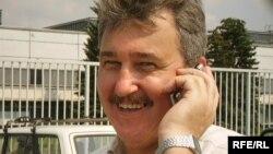 Председатель независимого профсоюза АвтоВАЗа «Единство» Петр Золотарев считает, что акция протеста проводилась для того, чтобы лишний раз показать свою лояльность правительству