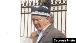 Норбой Холжигитов 2004 йил кузида Ўзбекистон Бош прокуратураси олдида ўтказилган пикет иштирокчиларидан бири эди.