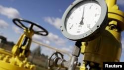 Європейці вже не звертають особливої уваги на заяви Москви про крадіжки газу