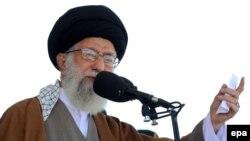 نگرانی های خامنه ای در مورد انتخابات؛دیدگاه مجید محمدی