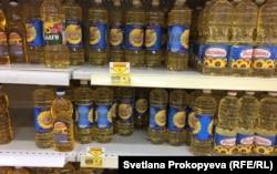 И Псков