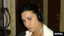 Azərin, 25 avqust 2008