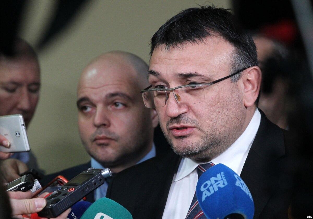 Bullgaria thotë se sulmet masive kibernetike u bënë nga Rusia
