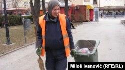 Radovan Ivanović