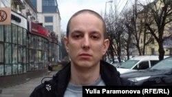 Вячеслав Лукичев