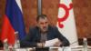 Юнус-Бек Евкуров заявил о готовности остаться главой республики еще на один срок