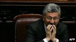 ماسیمو دالما از بی نتیجه بودن تحریم های اقتصادی علیه ایران سخن به میان آورده است.