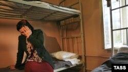 Мигранттар, асыресе кыз-келиндер арасында түрдүү ооруларга чалдыккандар арбын