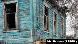 Зеленодольск. Иллюстративное фото