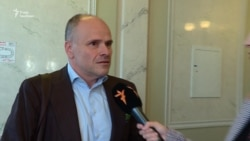 Радуцький розповів, чи очолить МОЗ замість Скалецької – відео