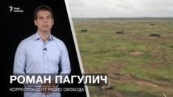 До чого готуються армії Росії та Білорусі?