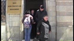 NİDA üzvü MTN-də ona işgəncə verildiyini deyir