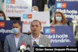 Radu Mihaiu a sesizat procurorii, dar ancheta nu a fost finalizată