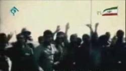 خرمشهر، اندکی پس از آزادی