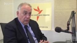 Teodorović: 'Nudim pomoć ministru u otkrivanju plagijata'