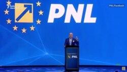 Rares Bogdan, în a dous zi de Congres PNL, despre facturile la energie