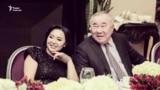 «Женщина на миллион». «Жена» Болата Назарбаева и ее наряды