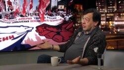 """Медведев: """"Хорошо! Все будет хорошо!"""""""