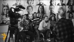 Retrospektiva 'Perspektive': Sedma epizoda - Banjaluka