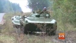 В украинской армии нужно навести порядок - военный эксперт Григорий Перепелица