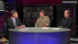 Тепер генералами стають командувачі бойових бригад – Бірюков