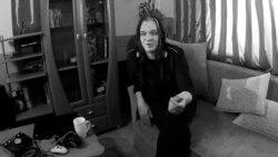 Российский музыкант Василий К о захвате чужих территорий (видео)
