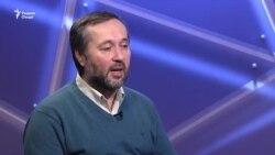 Шавкат Мирзиёев воқеан тарафдори дӯстӣ бо Тоҷикистон ҳаст?