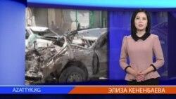 """Новости радио """"Азаттык"""", 16-июля"""
