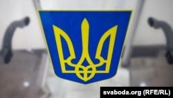 За попередніми даними, у другий тур виборів виходять Володимир Зеленський і Петро Порошенко