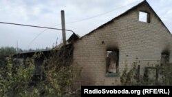 За попередніми даними, пожежа знищила 24 будинки