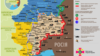Доба на Донбасі: 11 обстрілів, втрат серед військових немає – штаб ООС