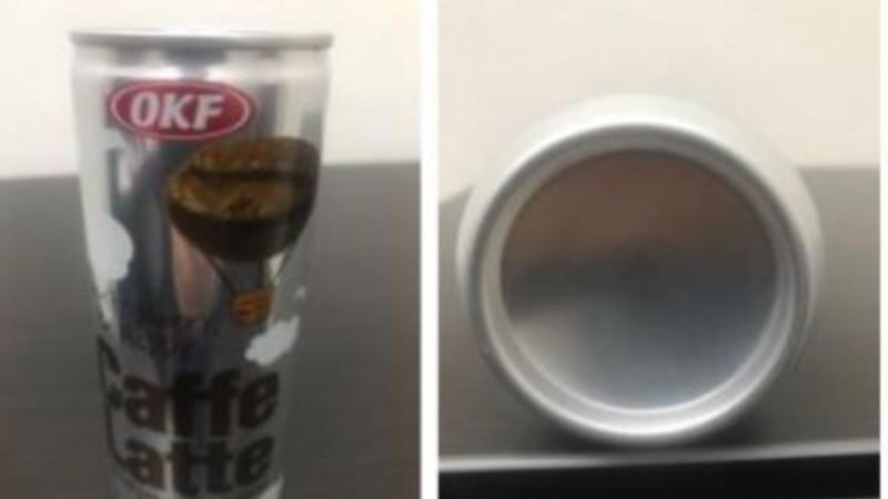 Շուկայում հայտնաբերվել է սուրճ առանց պիտանիության ժամկետի, ՍԱՊԾ