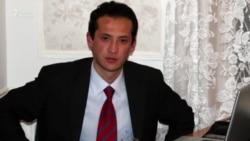 Алишер Саипов. 10 лет со дня трагедии