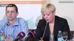 Розмір валютної виручки в Україні помітно скоротився – голова НБУ